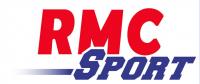 rmc sports